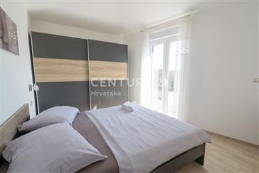 Kuća : 100 m²