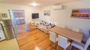 Maison : 200 m²
