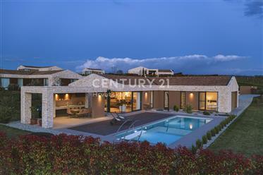 Kuća : 228 m²