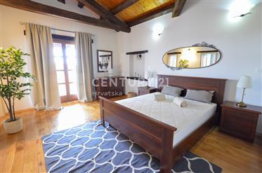 Kuća : 291 m²