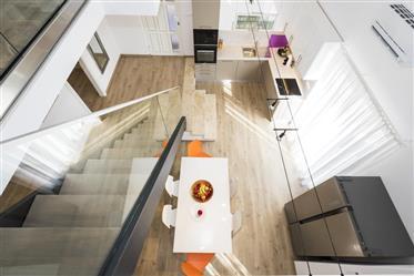 House Artatore, Mali Lošinj, 140m2
