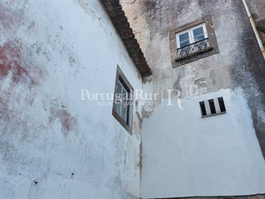 Casa: 103 m²