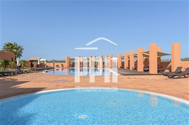Fantastic 2 bed apartment in Silves - Pph1073