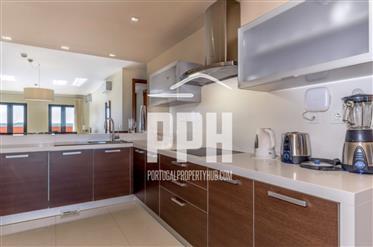 Fantastic 2 bed duplex in Silves - Pph1077