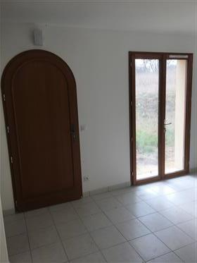 Marminiac, schitterend nieuw huis, rustig en privacy voor iedereen!