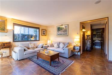Preciosa casa adosada en Escaldes