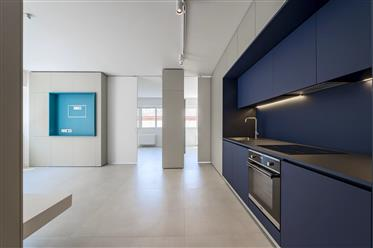 ❗ Extraordinary Design Apartment in Athens Center ❗