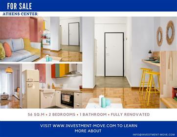 ❗ Designer Apartment – Special Location ❗