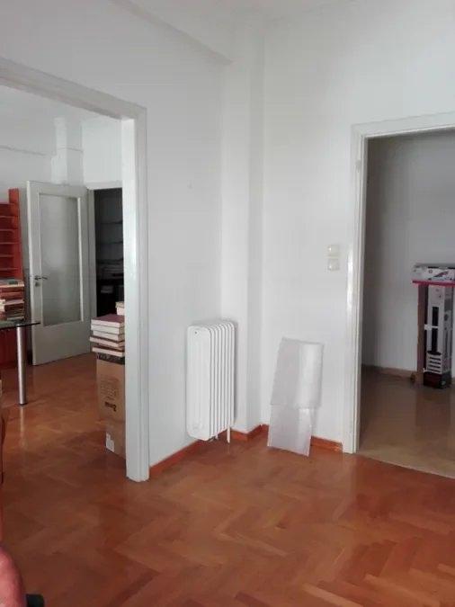 Appartement 97 m2, Lycabette, Kolonaki - Lycabette, 255 000 €