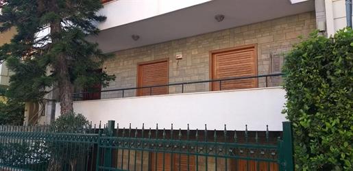 Διαμέρισμα 150 τ.μ.,Αλιμος, € 255.000