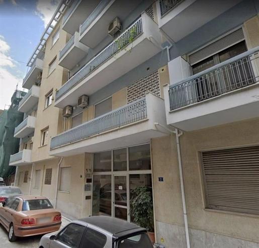 Bureau 141 m², Pagrati Center, Pagrati, 400 000 €