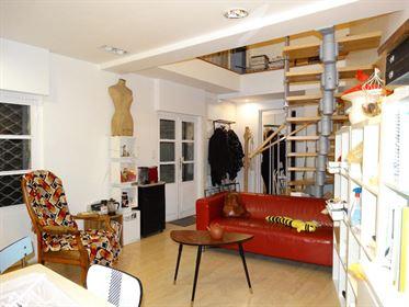 Achat local commercial près de Montpellier - 2 pièce(s) - 10...