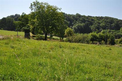 Achat terrain Jujurieux - 346 m² - 42000€