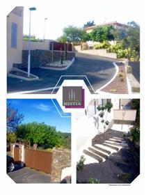 Villa T5 Triplex