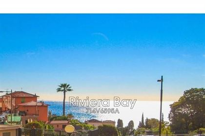 Sélection de bien Immobilier Vente,location   Riviera Bay