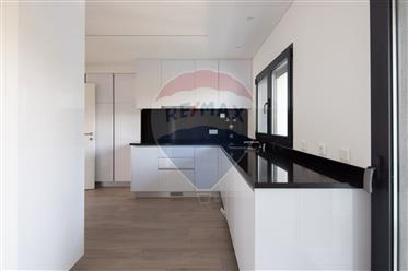 Appartements T3 Neufs