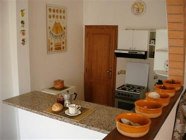 House for sale (Umbria, Italy)