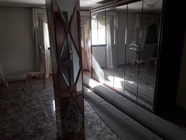 Maison : 755 m²
