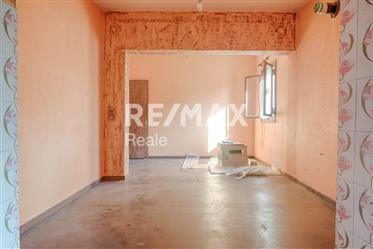 Μονοκατοικία 113 τμ, Κανόνι