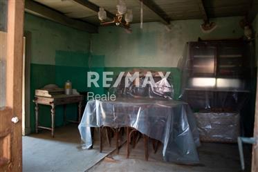 Μονοκατοικία 168 τμ, Μακράδες