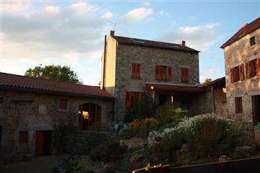 Kuća : 300 m²