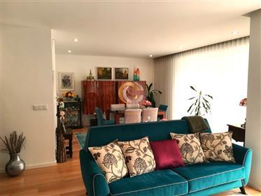 Apartamento T2 Boavista (Novo Preço!!)