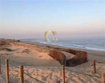 Praia de Mindelo - Moradia em Pedra