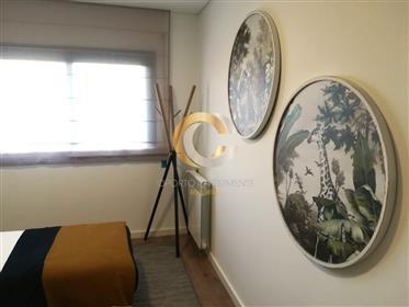 Novo Preço - Apartamento T2