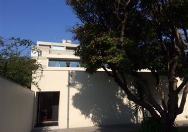 Haus: 250 m²