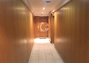 Apartamento T2 - Renovado