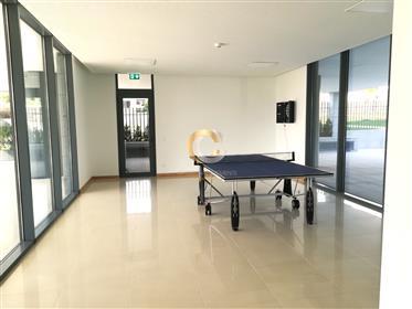 Apartamento T2 Novo - Novo Preço