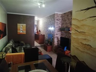 Casa: 171 m²