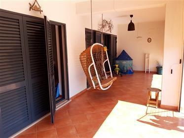 Apartamento: 145 m²