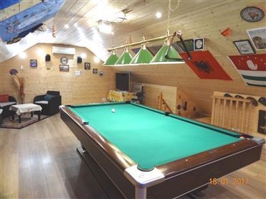 Kuća : 184 m²
