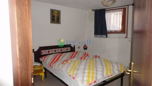 Trevalli Real Estate Agency | Trentino - Val Di Sole - Male'...