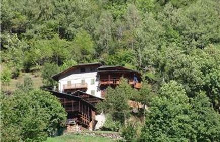 House: 219 m²
