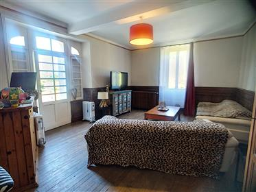 Large family home or B&B