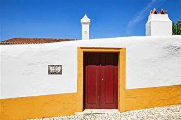 Casa de Veiros I Unique and Exceptional I For Investment Or Housing