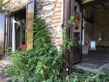 Casa de charme com vista em Monsaraz