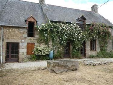 Il Pm, Brittany