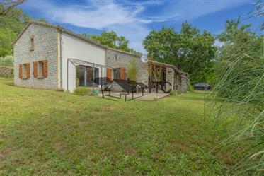 House for sale Les Vans (07140) : 39 listings