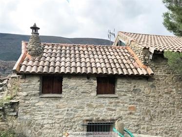 Casa En Arguis (Huesca)