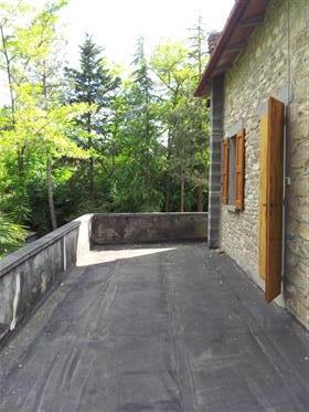 House: 338 m²
