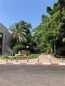 One of the best Private house in Tel Aviv