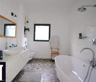 Maison : 178 m²