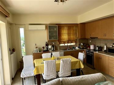 New apartment near Gazi