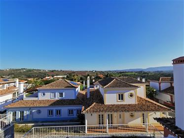 Fantastic 4 bedroom villa with pool in Carvalhal - Bombarral