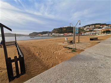 Fantástico Hotel Palácio com 11 Suites Frente Mar - S. Martinho do Porto