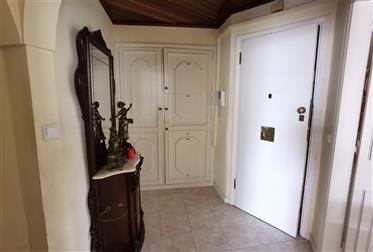 Fantástico apartamento T2 Penha de França com vista panorâmica