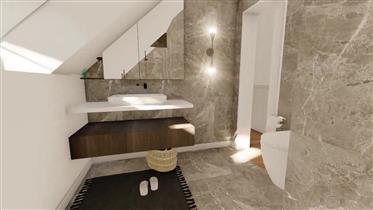 Appartement Etage Noble Tours de 325 000 €